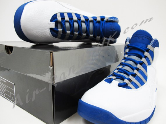 air-jordan-x-10-old-royal-8