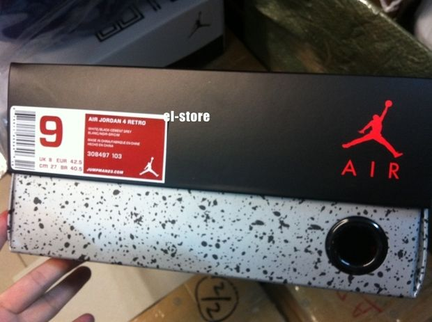 air-jordan-iv-cement-2012-packaging-2