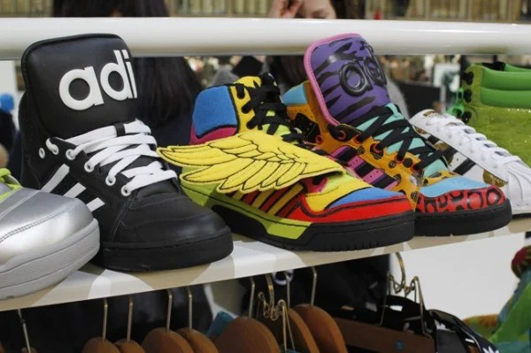 adidas-originals-by-jeremy-scott-fall-winter-2012-collection-preview-3