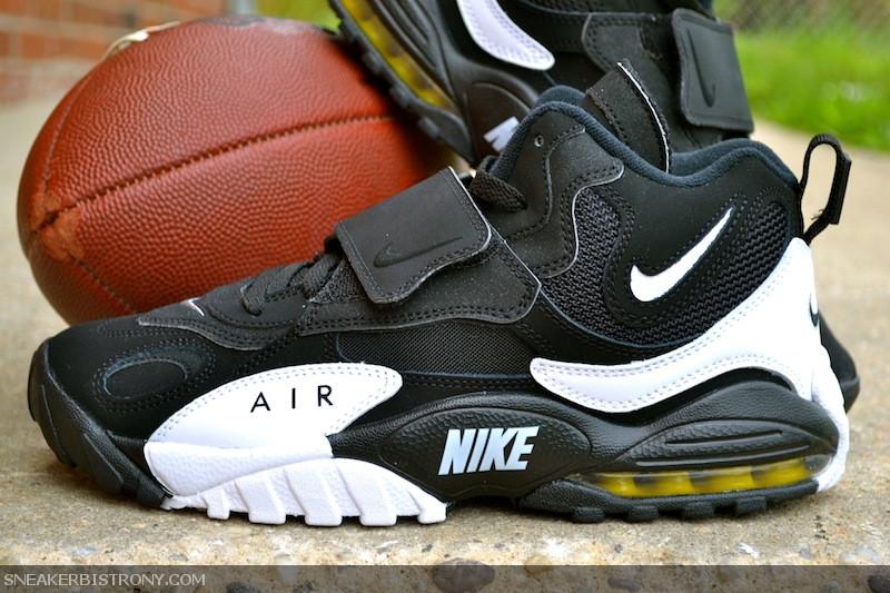Kd Black History Jordans
