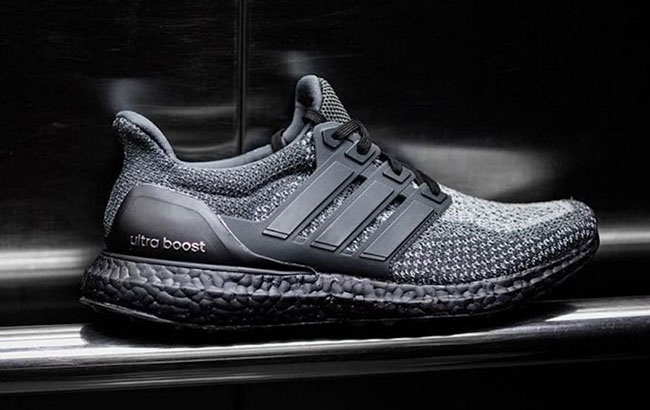 Image result for ultra boosts