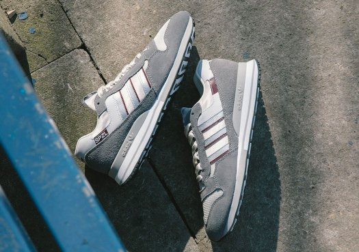 adidas Spezial ZX530 F35718
