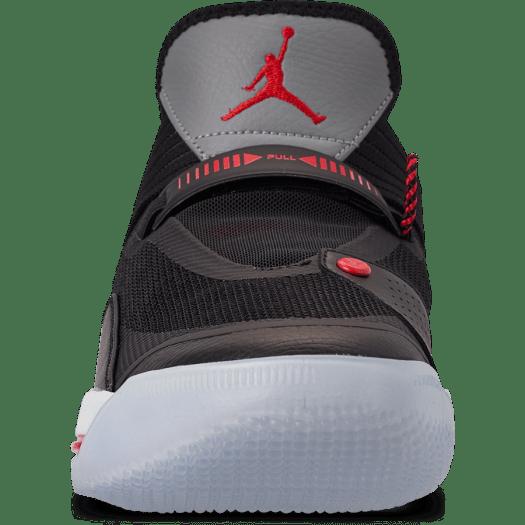 Air Jordan 33 SE Black Cement CD9560-006 Release Info