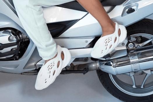 adidas Yeezy Foam Runner Release Date Info