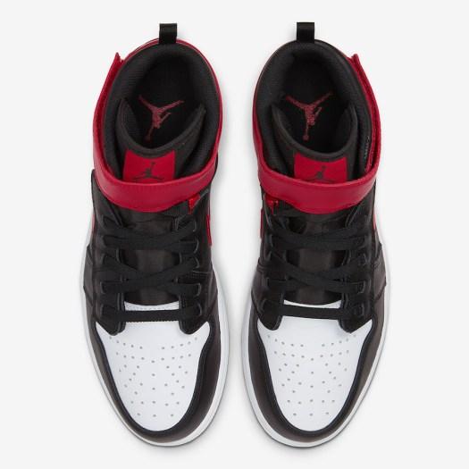 Air Jordan 1 FlyEase CQ3835-001 Release Date
