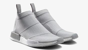 d005a1804 adidas NMD City Sock Black Gum Date de sortie date