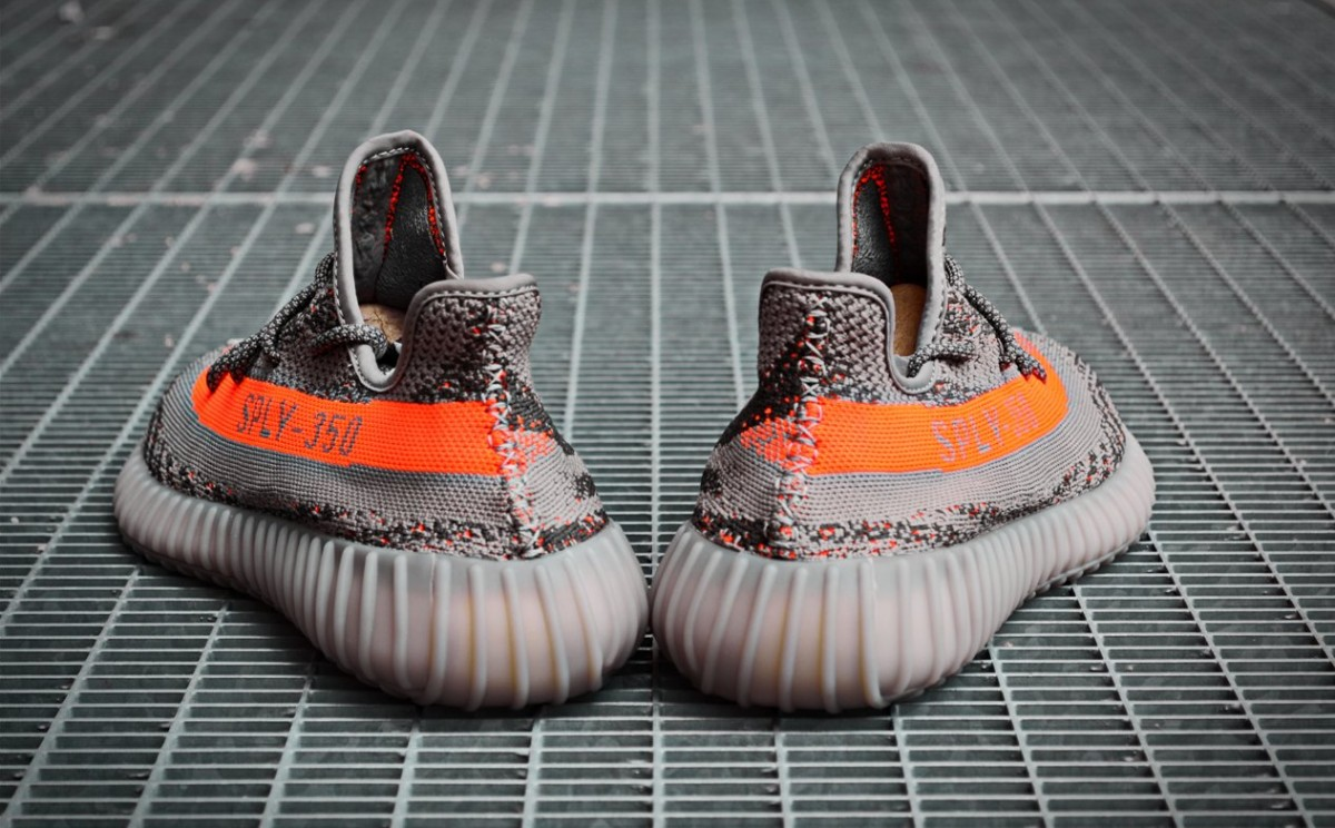 kanye-adidas-yeezy-boost-350-v2-release-date-07-1200x744