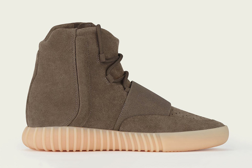 adidas-yeezy-boost-750-chocolate-official-images-04