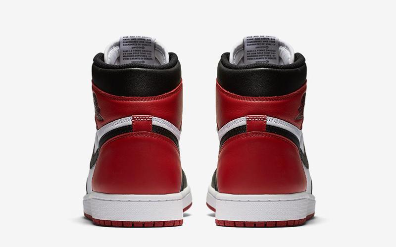 air-jordan-1-retro-high-og-black-toe-heel-800pix