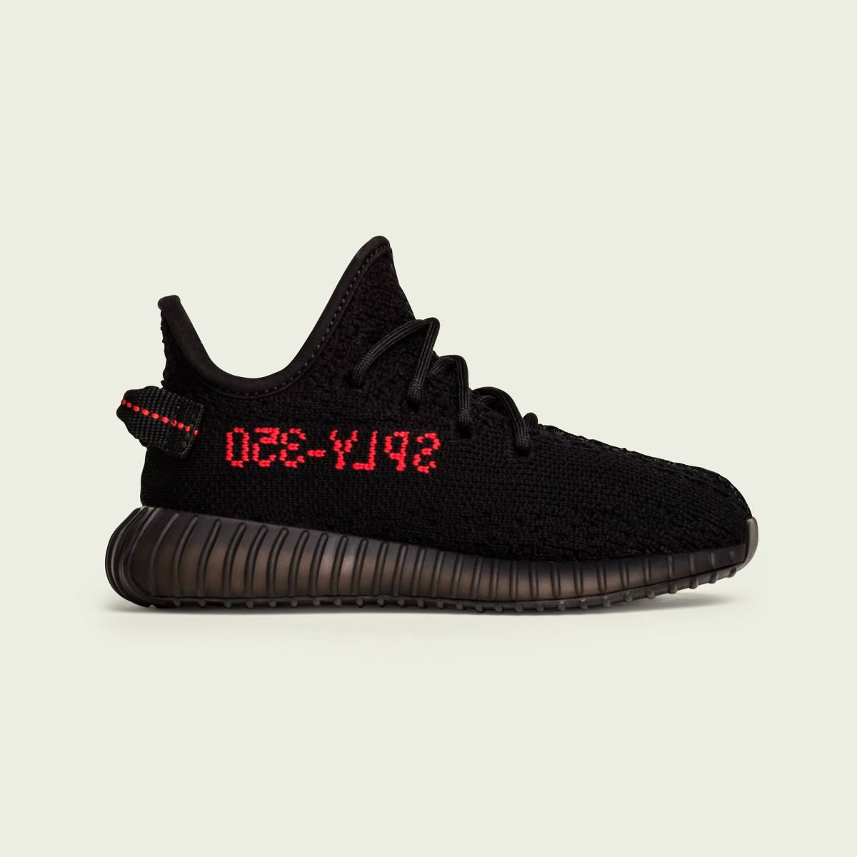 adidas_YEEZY_350_V2_RB_Lateral_Right-red2-infant