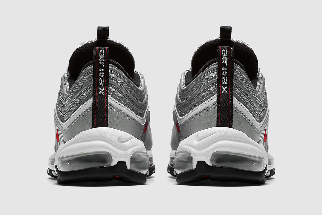 running shoes the cheapest best value Where to Cop Nike Air Max 97 OG