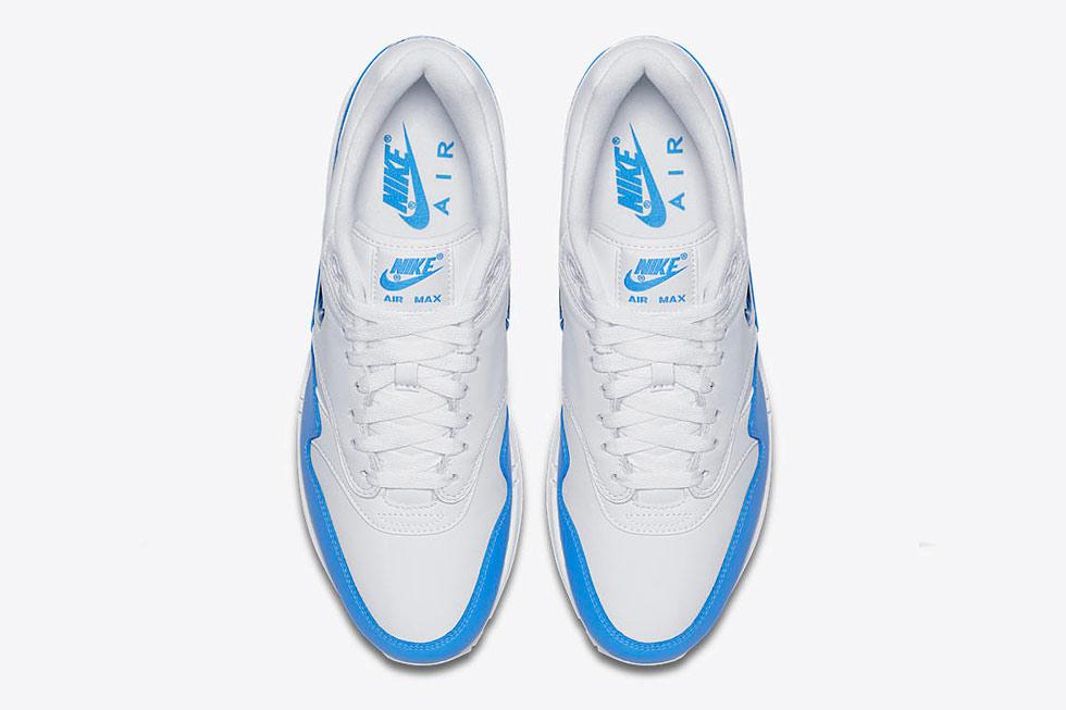 Nike_AirMax1Jewel_UniBlue3