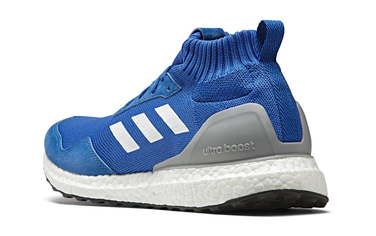 adidas-ultra-boost-mid-run-thru-time-1