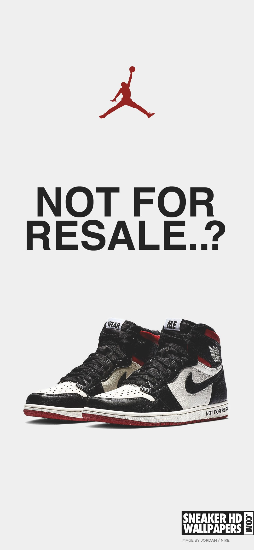 low priced 37f1c 484d2 4256x2828 Air Jordan Wallpapers Source · Air Jordan 1 Iphone Wallpaper  Walljdi org