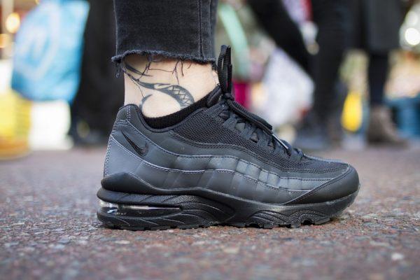 4000-quinty-sneaker