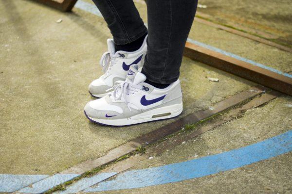 4293-joan-sneaker-nike-air-max-1-grape
