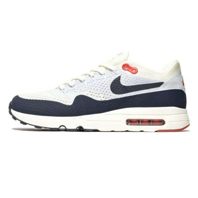 Nike Air max 1 Flyknit Sneakerpeeps jd_247580_a