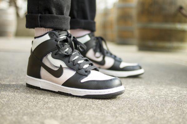4424-omar-sneaker-1500x1000