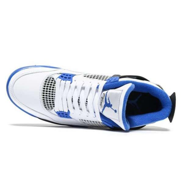 Air Jordan 4 Retro 245308_jdsportsnl