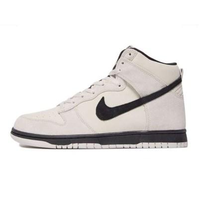 Nike Dunk Hi jd_246007_a-1