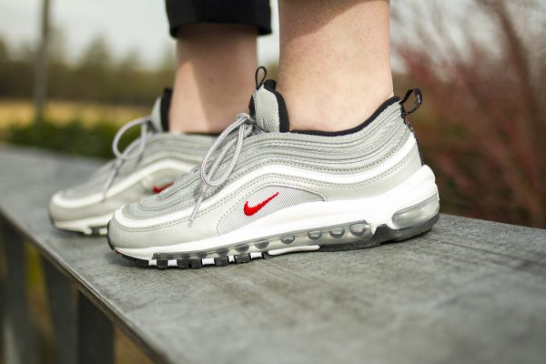 4444-michelle-sneakers nike air max 97 silver bullet
