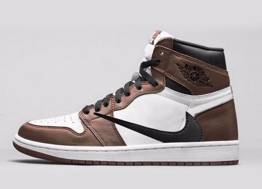 jordan 1 april buy clothes shoes online