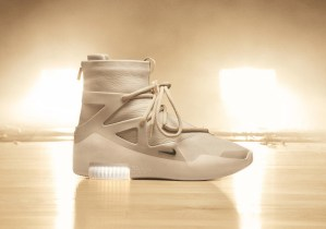 3e8ba6b4f22 The Nike Air Fear Of God Collection Will Be Releasing In December!