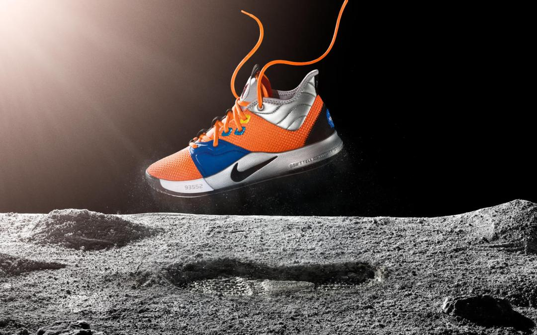 "989ea3cf341 Everything You Need To Know About The Nike PG3 ""NASA"" Release ..."
