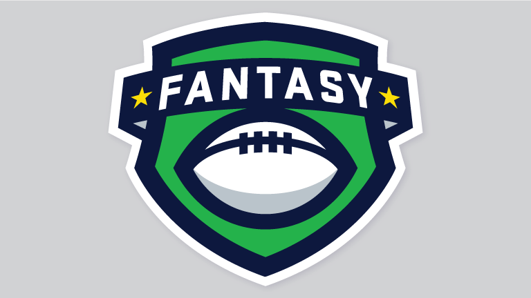 Best Fantasy Football Rankings 2020 Fantasy Football Preview: Top 50 Player Rankings 2019 2020