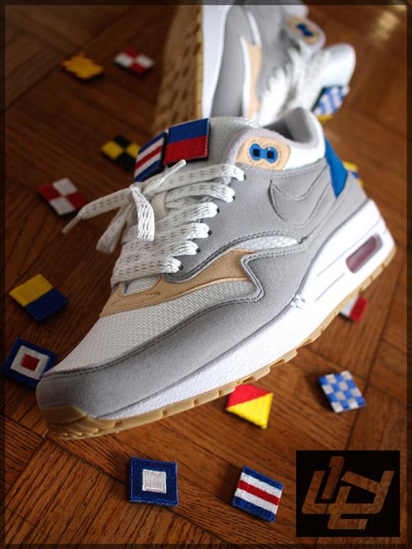 Eminem 90 Max Air Nike