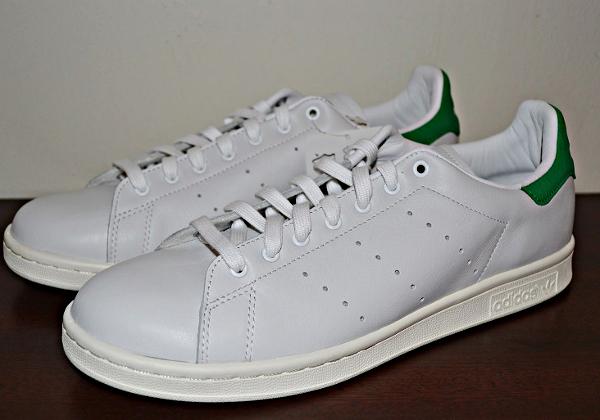 chaussures de sport 94c90 8f57b Adidas Stan Smith Ou Trouver (8) - Modern Home Revolution