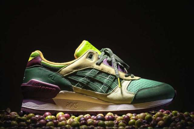 24-kilates-asics-gel-respector-virgin-extra-01-960x640