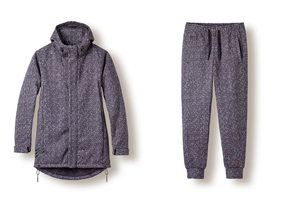 adidas-primeknit-pack-january-2016-5