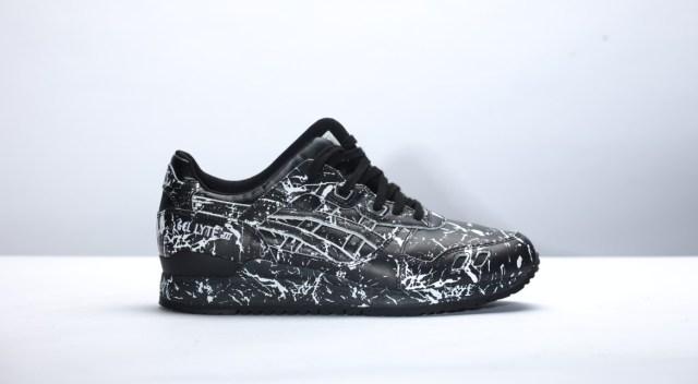 afew-store-sneaker-asics-gel-lyte-iii-marble-pack-black-black-32