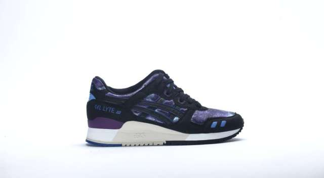 afew-store-sneaker-asics-wmns-gel-lyte-iii-cosmo-pack-cosmo-32