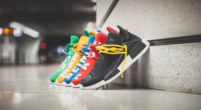 sepatu sneakers, gambar sepatu, model sepatu terbaru, harga sepatu, online shop sepatu, sepatu keren, sepatu laki laki, koleksi sepatu, sneaker wedges, sepatu online shop, sepatu online original, sneakers original, toko online sepatu, sepatu sneakers murah, gambar sepatu terbaru, jual sneakers, pharrell, adidas, human being