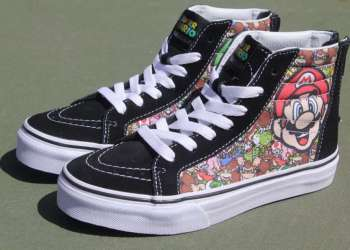 sepatu sneakers, gambar sepatu, model sepatu terbaru, harga sepatu, online shop sepatu, sepatu keren, sepatu laki laki, koleksi sepatu, sneaker wedges, sepatu online shop, sepatu online original, sneakers original, toko online sepatu, sepatu sneakers murah, gambar sepatu terbaru, jual sneakers, vans x nintendo, sk8, zalora, vans, game