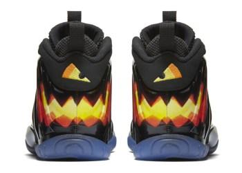gambar sepatu, Nike Little Posite One Halloween, sepatu, sepatu nike, baju, sepatu vans, sepatu wanita, sepatu converse, sepatu nike terbaru, harga sepatu nike, sepatu futsal, model sepatu terbaru, sepatu sneakers, sepatu olahraga, sepatu sport, sepatu wedges, model sepatu, sepatu anak, sepatu basket, pakaian, sepatu keren, sepatu boot wanita, sepatu wanita terbaru, sepatu casual, sepatu pria, sepatu hak tinggi, sepatu boot, sepatu high heels, sepatu sandal wanita, sepatu kulit pria, model sepatu nike, sepatu terbaru, sepatu kulit, model sepatu wanita, sepatu sandal, toko sepatu, sepatu online, sepatu sport wanita, daftar harga sepatu nike, sepatu murah, sepatu model terbaru, sepatu nike original, toko sepatu online, grosir sepatu, harga sepatu futsal, sepatu flat, sepatu nike murah, jual sepatu online, harga sepatu, sepatu cewe, sepatu kerja wanita, sepatu pesta, jual sepatu, harga sepatu nike original, sepatu model sekarang, sepatu cantik, sepatu lukis, grosir sepatu murah, sepatu futsal nike terbaru, nike id, sepatu nike terbaru dan harganya, harga sepatu futsal nike, sepatu kantor, musik pop indonesia terbaru, model sepatu nike terbaru, pabrik sepatu, koleksi sepatu, sepatu wanita murah, sepatu kerja, jual sepatu nike, sneakers wanita, sepatu cibaduyut, nike sepatu, sepatu futsal terbaru, sepatu perempuan, online shop sepatu, nike terbaru, sandal sepatu, grosir baju bandung, sepatu kerja pria, sepatu bandung, sepatu futsal murah, harga nike air max, sepatu pesta wanita, sepatu basket murah, harga sepatu diadora, model sepatu sekolah, sepatu pria terbaru, sepatu sekolah terbaru, sepatu kulit wanita, daftar harga sepatu nike original, gambar sepatu wanita, sepatu original, harga sepatu basket, sepatu laki laki, koleksi sepatu nike, harga sepatu olahraga, model sepatu pria, sepatu kantor wanita, sepatu cowo, sepatu nike asli, sepatu model baru, gambar sepatu keren, sepatu baru, koleksi sepatu wanita, jual sepatu wanita, model sepatu pria terbaru, sandal murah, harg