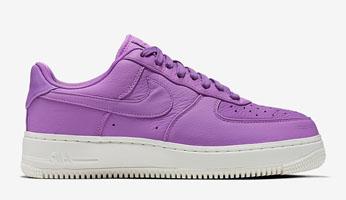 sneaker-release-dates-january-2017-nikelab-air-force-1-low-purple-thumb