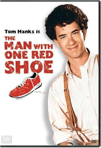 film sepatu