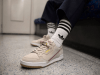 adidas Originals x TfL Continental 80