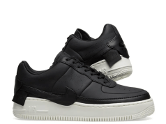 NIKE AIR FORCE 1 JESTER XX PREMIUM W