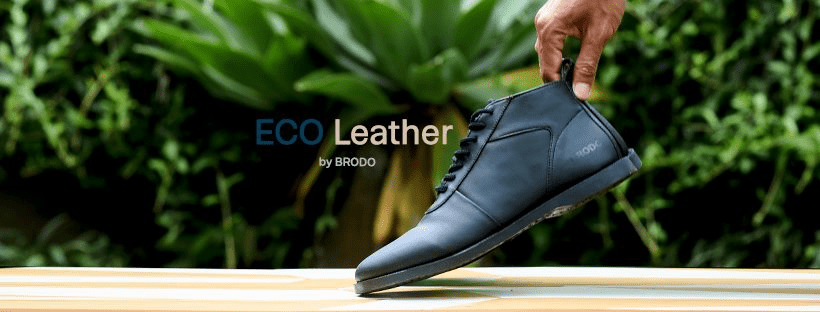sepatu Indonesia, gambar sepatu