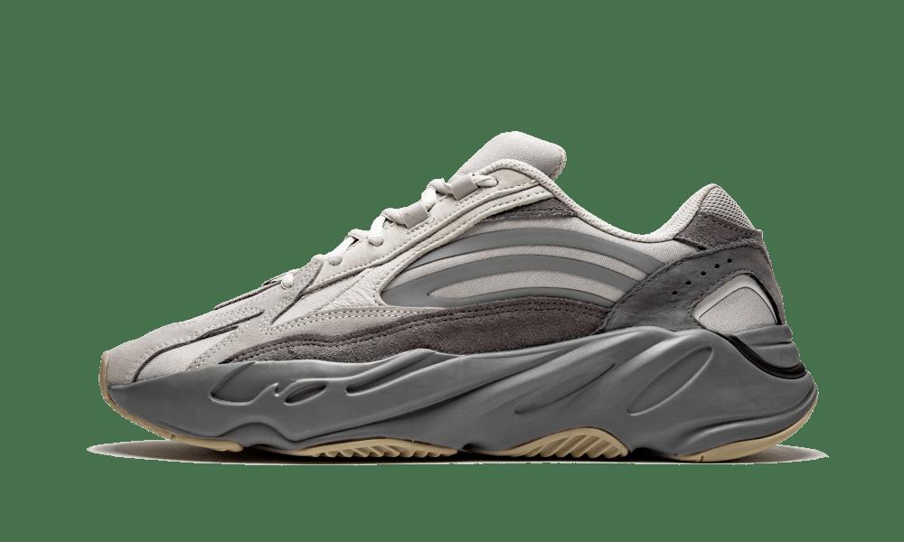 Adidas Yeezy Boost 700 V2 'Tephra' - Size 10