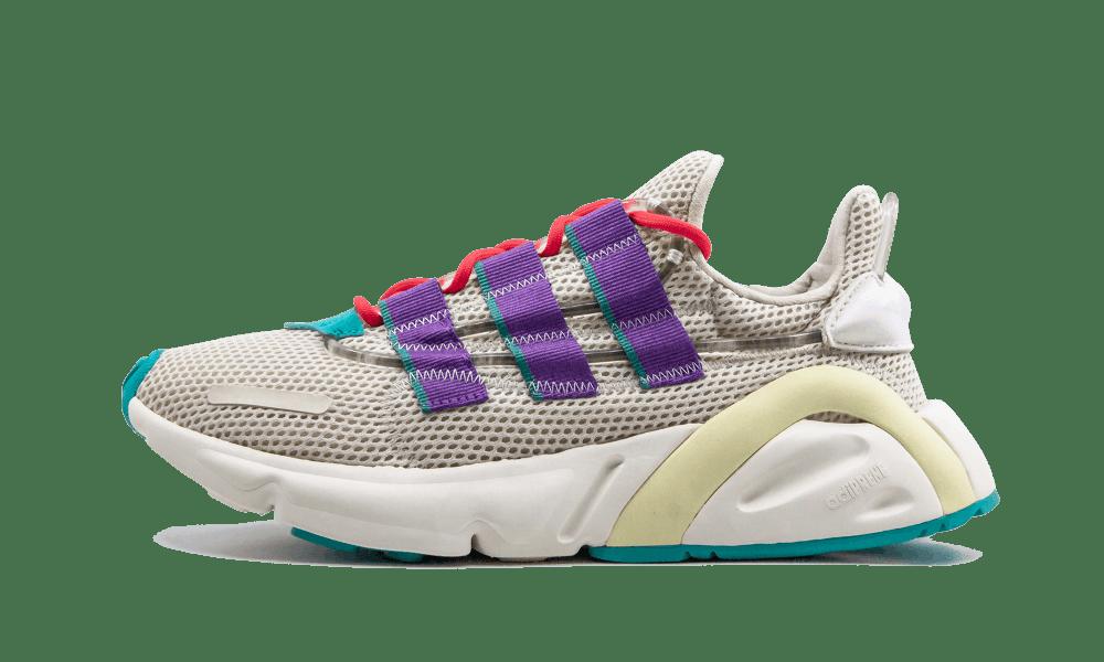 Adidas LXCON - Size 10