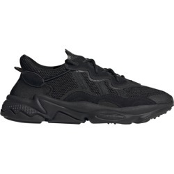 adidas Originals Ozweego Running Shoes - Black