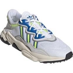 Men's Adidas Ozweego Sneaker