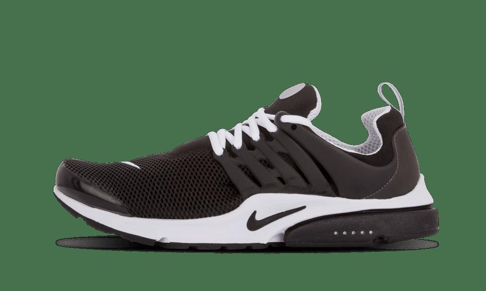 Nike Air Presto BR QS Shoes