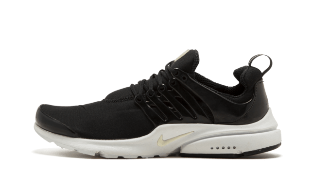 Nike Air Presto Shoes - Size Large