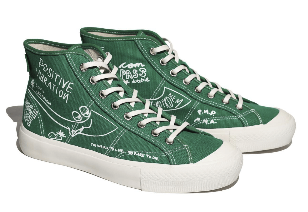 https://i2.wp.com/www.sneakers.co.id/wp-content/uploads/2019/12/img_5df29702af06d.png?ssl=1